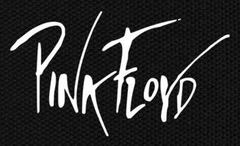 Pink Floyd merch