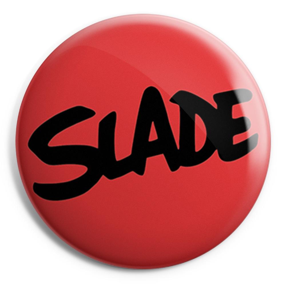 Slade merch