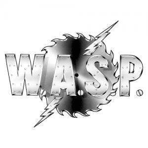 WASP Merch