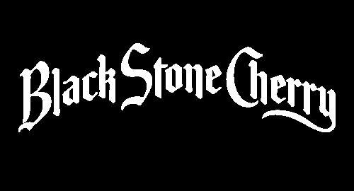 black-stone-cherry-merch