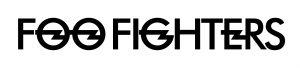 foo fighters merch