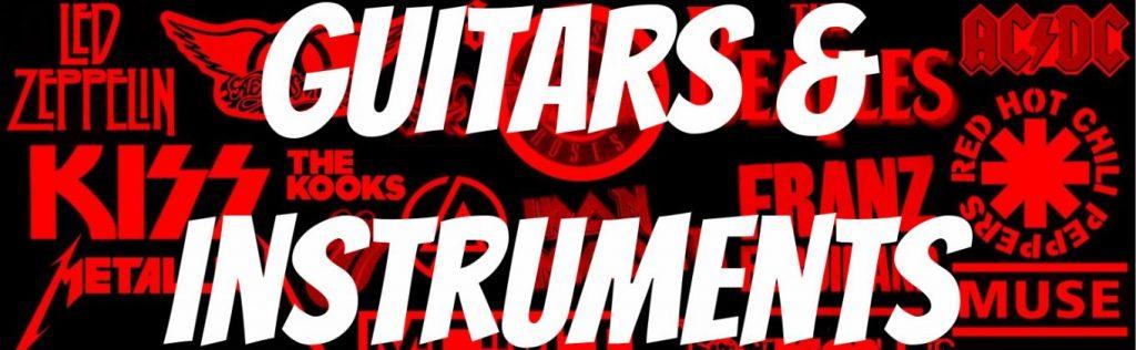 https://rockbandtshirts.co.uk/listing-category/guitars/