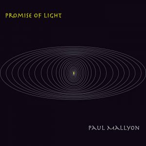 A Promise of Light - An Interview with Paul Mallyon