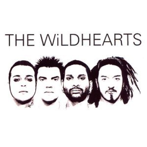 What's the best Wildhearts album of all time
