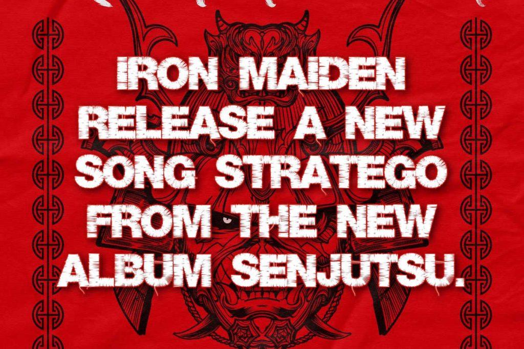 The Darkness release a new single Motorheart. 2.jpg copy (1)